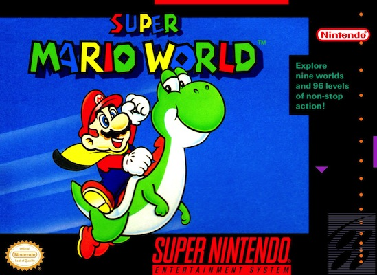 super_mario_world_box