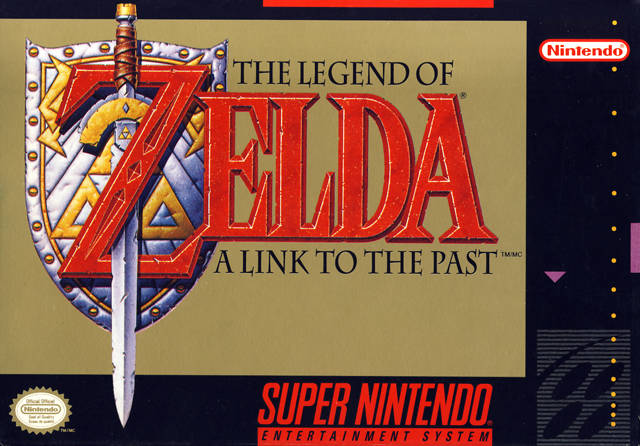 a-link-to-the-past-boxart-us (1)