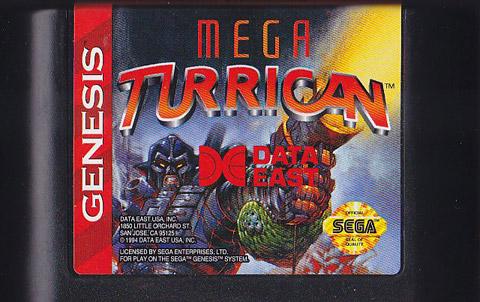 genesis-mega-turrican-cart