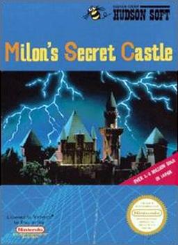 Milon's_Secret_Castle_cover