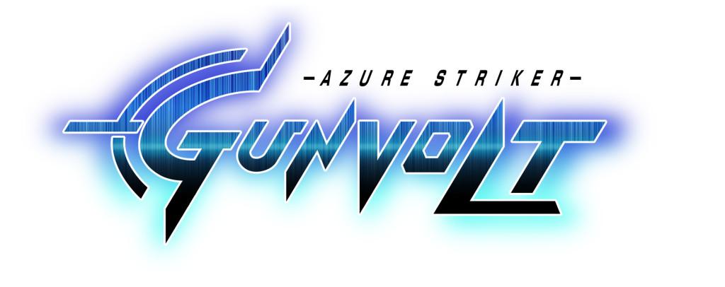 Gunvolt_logo_EN_w