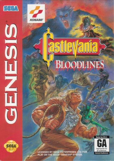 Castlevania_Bloodlines