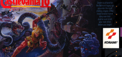 super_castlevania_iv_north_american_snes_box_art-2